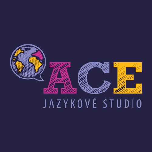 ACE STUDIO