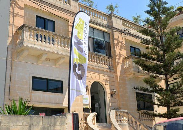 GV Malta