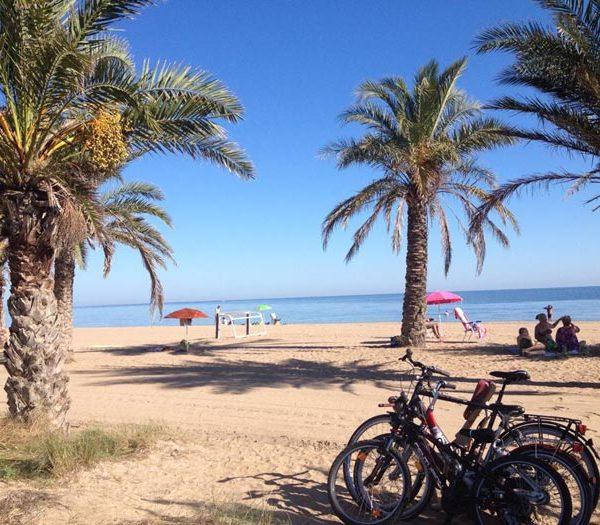 denia_espana_3