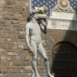 Kurzy pro učitele v Itálii