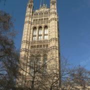 p1140364victoriatower londyn