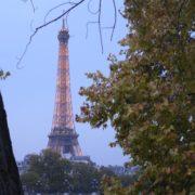 Francie eifelovka