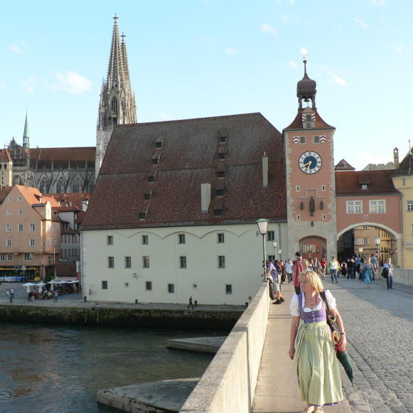 Regensburgpanoramakroj