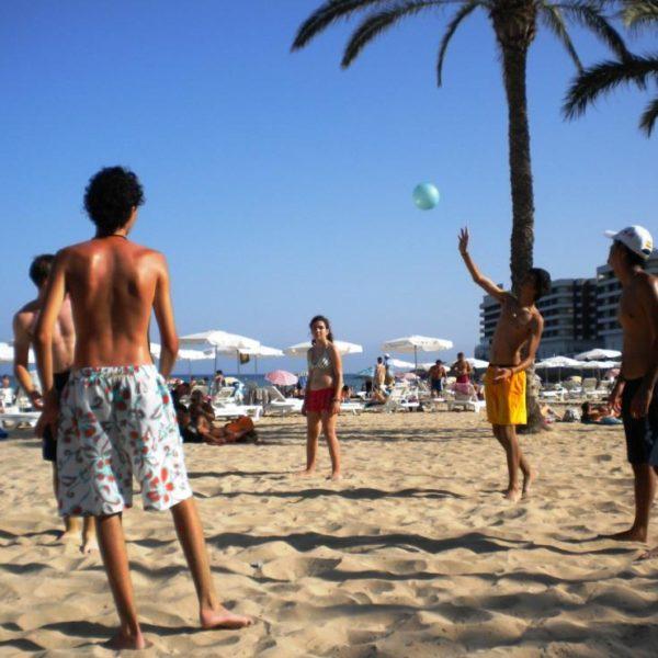 playa (8)