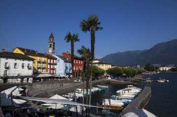ALPADIA-47_Ascona-Town