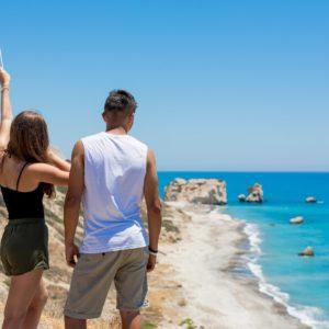 Kurzy angličtiny pro dospělé na Kypru