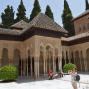 AlhambraDSC_0121 (1)