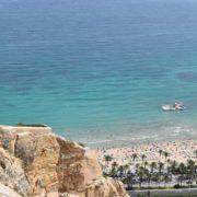 AlicanteDSC_0707